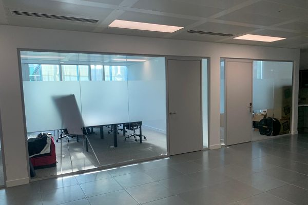 glass-offices-london