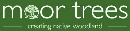 Moor-Trees-Logo